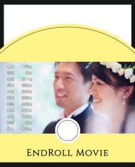 cover_ed00003