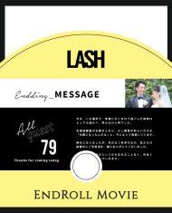 cover_ed_lash