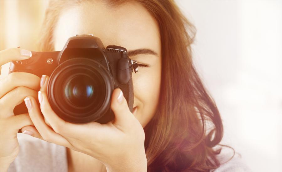 結婚式写真カメラマン持ち込み